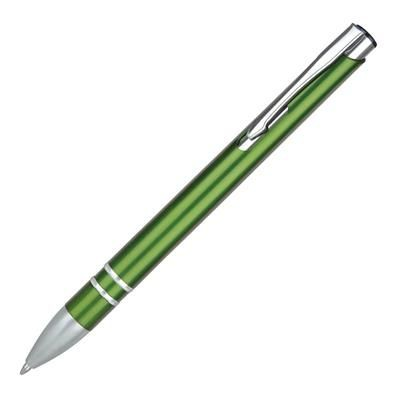 Picture of FREEWAY BALL PEN in Green