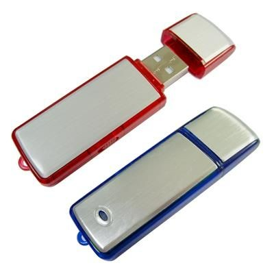 Picture of CLASSIC USB MEMORY STICK
