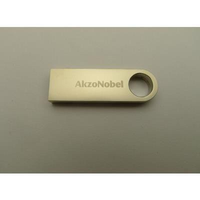 Picture of PREMIUM METAL USB MEMORY STICK