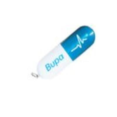 Picture of PILL USB