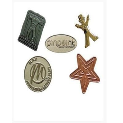 Picture of 30MM LAPEL PIN BADGE