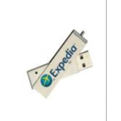 Picture of CORPORATE TWISTER USB