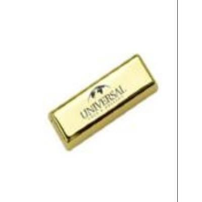 Picture of GOLD BULLION USB