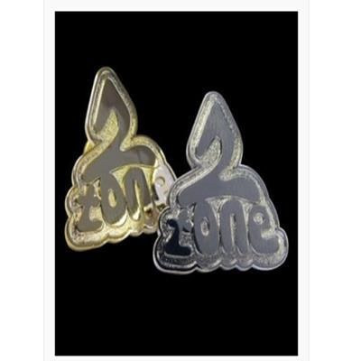 Picture of 15MM LAPEL PIN BADGE