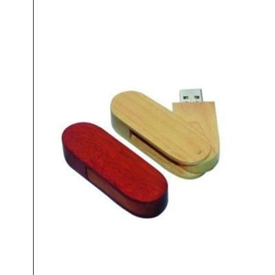 Picture of WOOD TWISTER USB