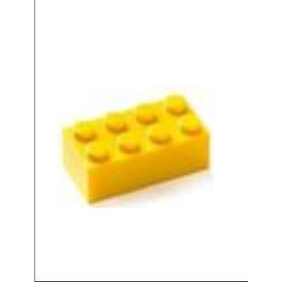 Picture of BRICK USB