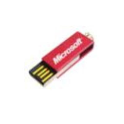Picture of MINI TWISTER USB