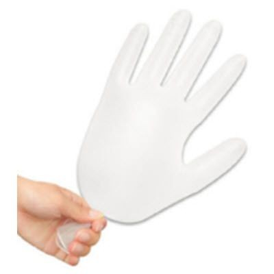 Picture of VINYL GLOVES