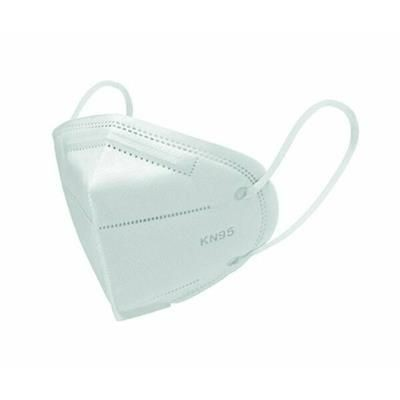Picture of FFP2 FACE MASK