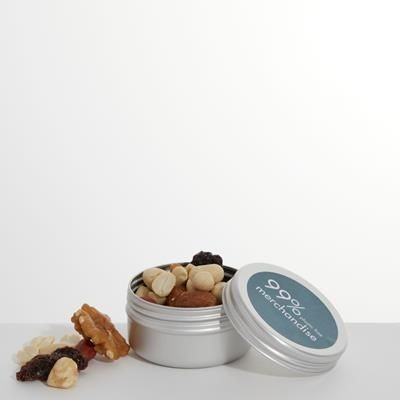 Picture of SWEETS JAR - FRUIT AND NUT MIX