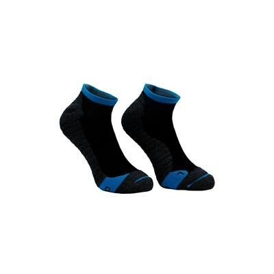 Picture of ANKLE SOCKS