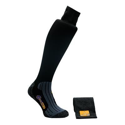 Picture of COMPRESSION SOCKS