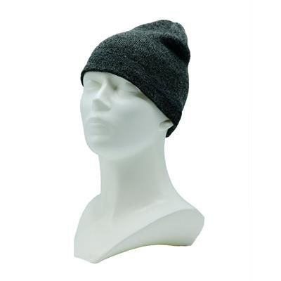 Picture of REFLECTIVE BEANIE HAT