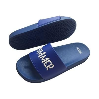 Picture of CUSTOM MADE SLIDES