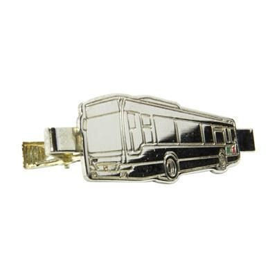 Picture of TAILOR-MADE TIE BAR