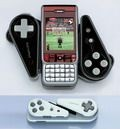 Picture of BLUETOOTH SMARTPHONE GAMEPAD