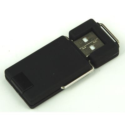 Picture of USB FLASH DRIVE MEMORY STICK