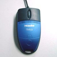 Picture of BESPOKE COMPUTER MOUSE