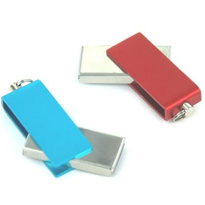 Picture of MINI USB STICK