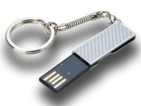 Picture of MINI USB STICK