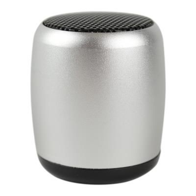Picture of SMART EPIC SPEAKER