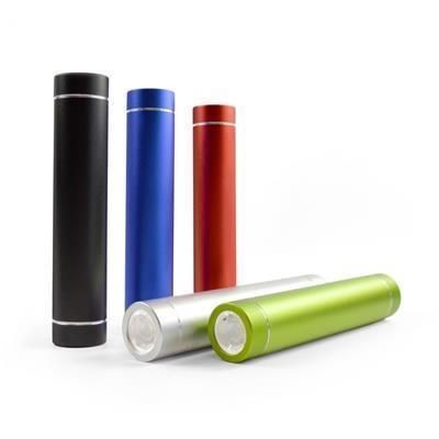 Picture of SMART DYNAMIC LITE POWERBANK