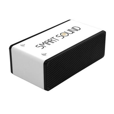 Picture of SMART SOUND PORTABLE INDUCTION SPEAKER
