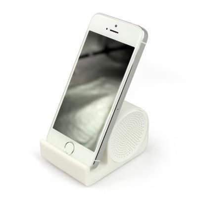 Picture of SMART-SPEAKER-STAND