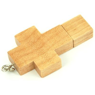 Picture of WOOD USB STICK