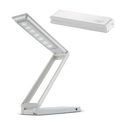 Picture of Z LIGHT TRIFOLD LED READING LAMP
