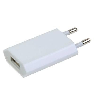 Picture of USB ADAPTOR FOR EUROPE
