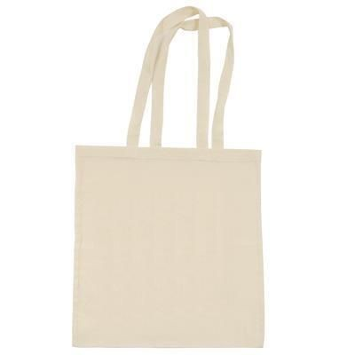 Picture of COTTON SHOPPER