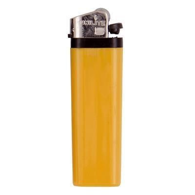 Picture of UNILITE LIGHTER