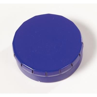 Picture of MINTS CLIC CLAC TIN