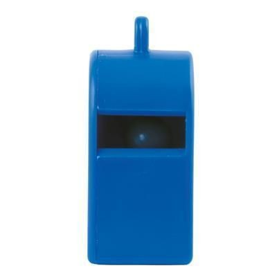 Picture of FOOTBALL SPORTS REFEREE WHISTLE