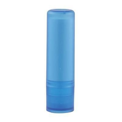 Picture of LIP BALM TUBE