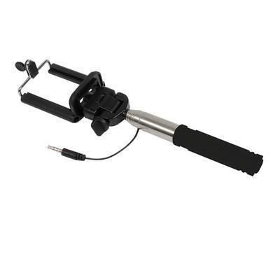 Picture of SELFIE STICK BLUETOOTH with Remote Trigger