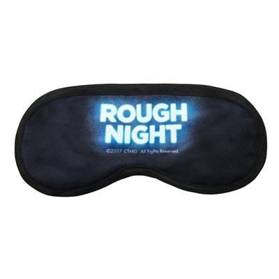 Picture of SLEEPING EYE MASK