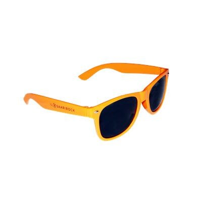 Picture of PANTONE MATCHED SUNGLASSES