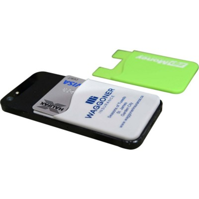 Picture of SILICON SMART WALLET
