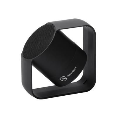 Picture of ROCK CORDLESS SPEAKER