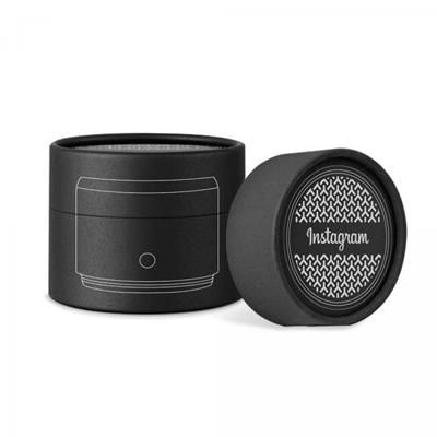 Picture of LEVO CORDLESS SPEAKER