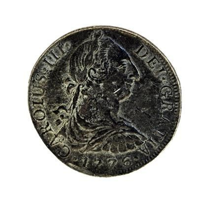 Picture of REPRODUCTION COIN