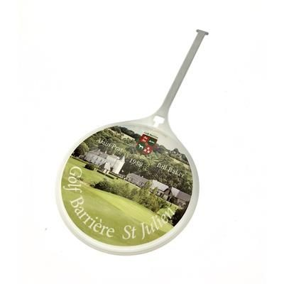 Picture of 90MM GOLF FLEXI TAG