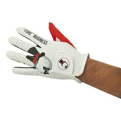 Picture of GOLF GLOVES