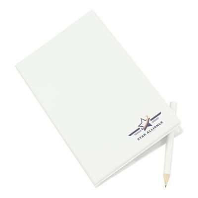 Picture of SCORECARD HOLDER
