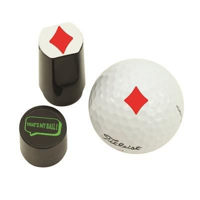Picture of THATS MY BALL GOLF STAMPER