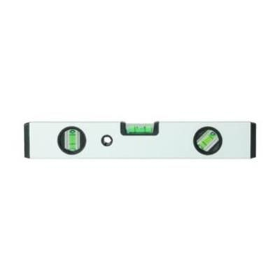 Picture of SPIRIT LEVEL MISURA 30 CM