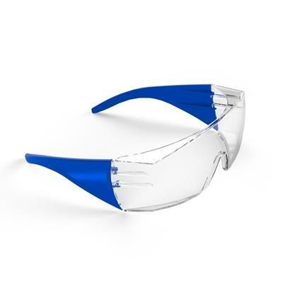 Picture of PROTECTION GLASSES SAFETY