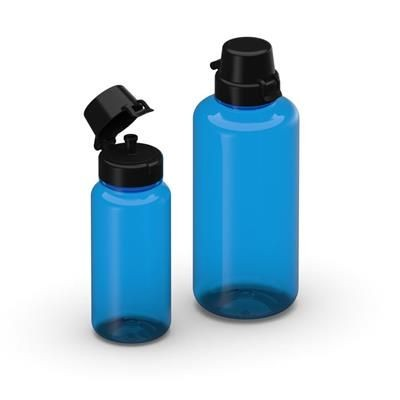 Picture of BOTTLE FOR DISINFECTANT 0